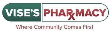 Vise's Discount Pharmacy